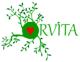 Orvita – democratische school & kampen