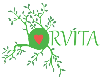 Orvita
